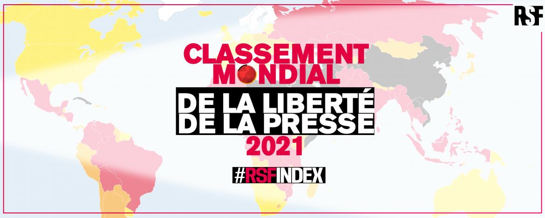 visuel_rsfindex_2020_cp_fr_0