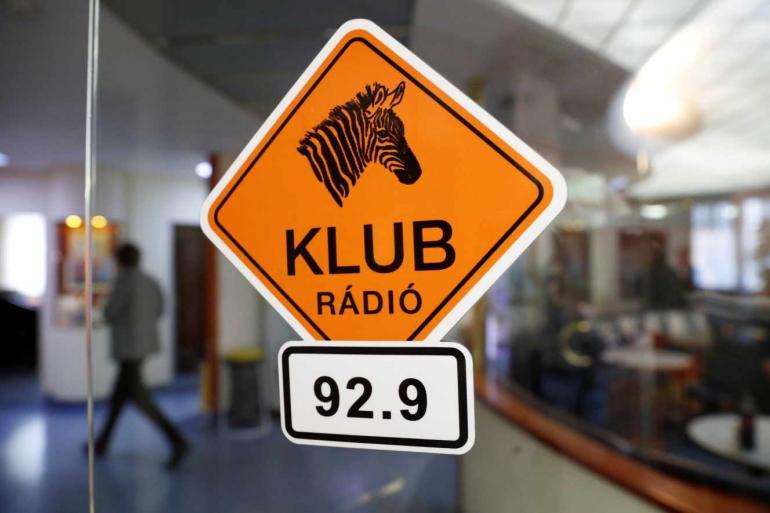 5657690-bud02-hungary-media-radio-0209-11