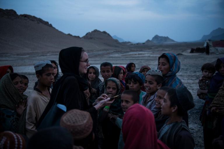 Margaux Benn Kandahar printemps 2021 (2)_2
