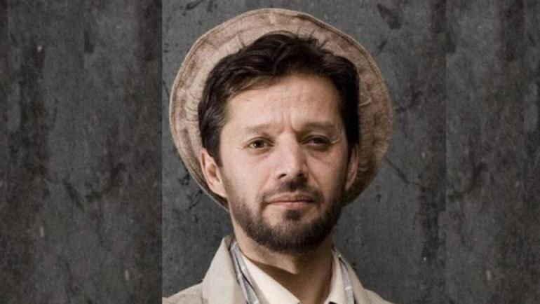 afghanistan-fahim-dashty-840x473